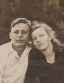 Давыдов Исидор Карпович
