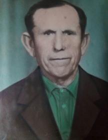 Манукян Вард Галустович