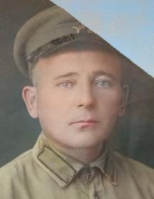 Фомин Алексей Моисеевич