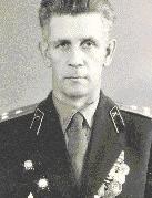 Лубяко Анатолий Васильевич