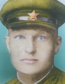 Желонкин Иван Васильевич