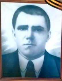 Сокирко Кузьма Андреевич