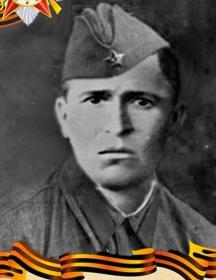 Речкалов Сергей Васильевич