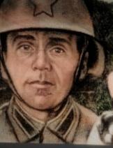 Буров Алексей Васильевич