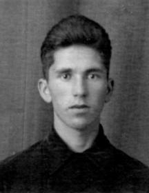 Остроумов Лев Николаевич