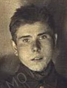 Чистяков Василий Васильевич