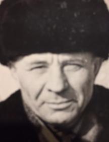 Рясный Иван Никифорович
