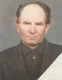 Кривоносов Илья Макарович
