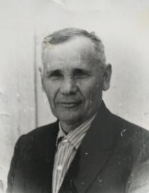 Нечаев Иосиф Леонидович