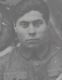 Смагло Иван Андреевич