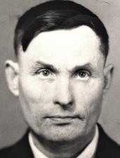Жирохов Александр Федорович