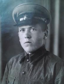 Царев Александр Григорьевич