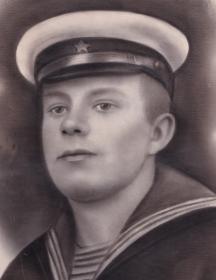 Корнилов Александр Семенович