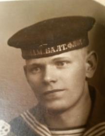 Коломинов Алексей Николаевич
