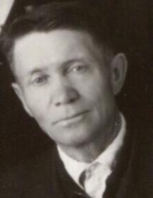 Фазлеев Самат (Сергей)