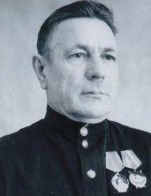 Ботвиньев Андрей Иванович
