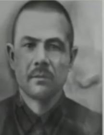 Чекмарев Григорий Трофимович