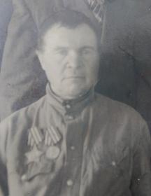 Алаторцев Сергей Михайлович