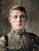 Колесников Лев Трофимович