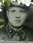 Санников Михаил Ефимович