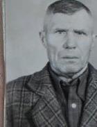 Каланда Иван Денисович