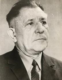 Кузьмичев Сергей Григорьевич