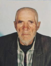 Калиджян Вард Мнацаканович