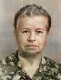 Шевченко София Филипповна