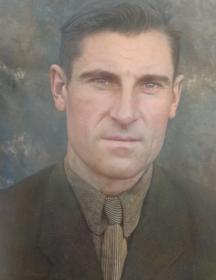 Фомичёв Владимир Дмитриевич