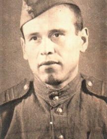 Козячий Алексей Антонович