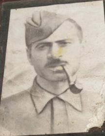 Калиджян Бардугимиос Мнацаканович