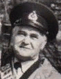 Проворов Иван Тихонович
