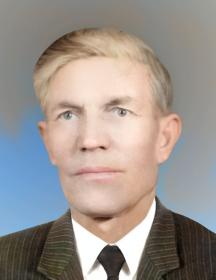 Беляков Александр Алексеевич