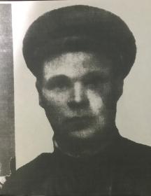 Вахрин Михаил Емельянович
