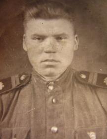 Черанёв Александр Прокопьевич