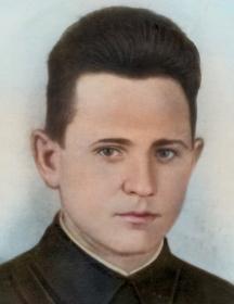 Бочаров Прокофий Никифорович