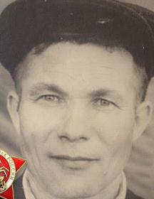 Викулов Петр Иванович