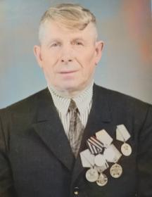 Прохоров Иван Алексеевич