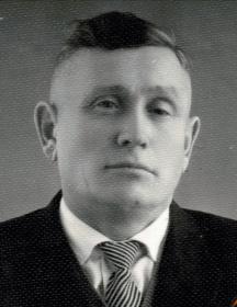Бойко Владимир Евгеньевич