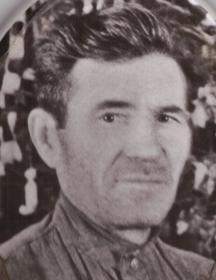 Бобров Михаил Николаевич