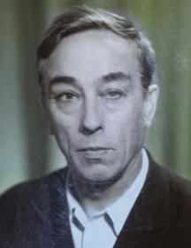 Закиров Зайтун Насырович