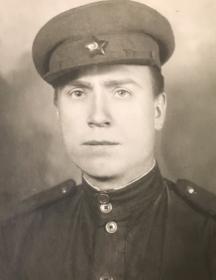 Путилин Павел Степанович
