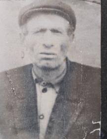 Калиджян Татевос Мнацаканович