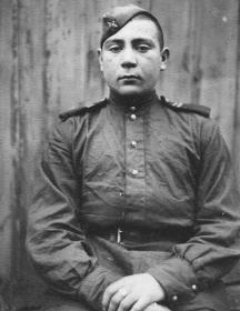 Гольдберг Леонид Исаакович