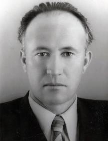 Прокопов Николай Фомич