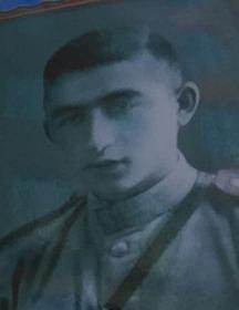 Шахназаров Георгий Адамович