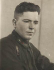 Замульский Иван Иосифович