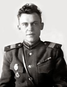 Титаренко Алексей Семенович