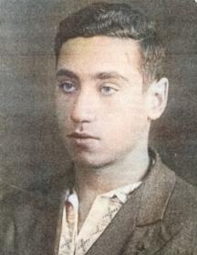 Ковко Илья Исаакович