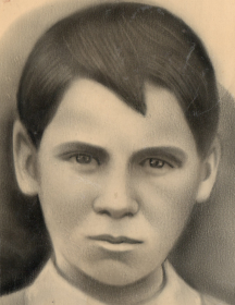 Яцков Николай Николаевич